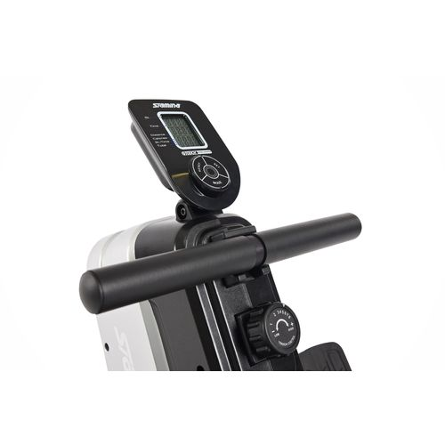 Stamina 1110 Magnetic Rowing Machine - view number 5