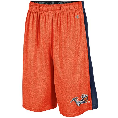 Champion™ Men's University of Texas at El Paso Training Short