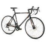 Takara Bikes Adults' Genkai 700c Cyclocross Bicycle - view number 1