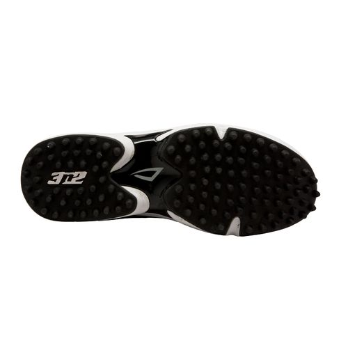 3N2 Men's Viper Turf Baseball Shoes - view number 5