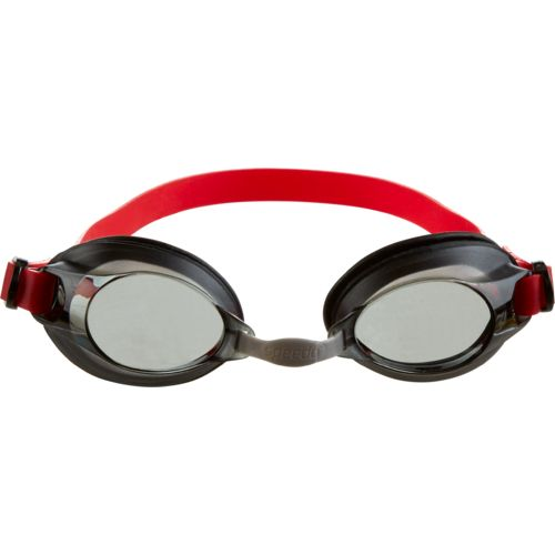 Speedo Adults' Hermosa Goggles 3-Pack
