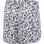 BCG Women's Big Mesh Print Basketball Short - view number 3