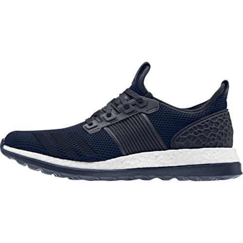 adidas Men's Pureboost ZG Running Shoes