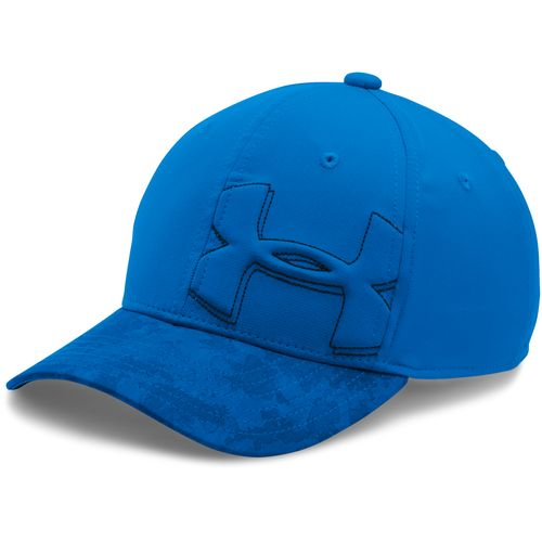 Under Armour Boys' Billboard 2.0 Cap