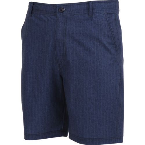 O'Rageous Men's Hybrid Boardshort - view number 3