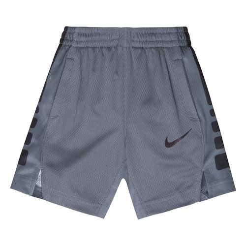 Nike Boys' Elite Stripe Short