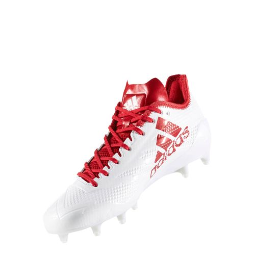 adidas Men's Adizero 5-Star 6.0 Football Cleats - view number 2