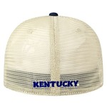 Top of the World Men's University of Kentucky United Cap - view number 2