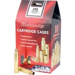 Hornady .300 Win Mag Unprimed Cases - view number 1