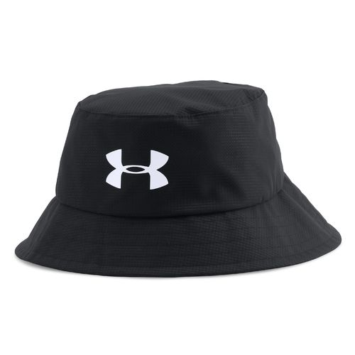 Under Armour Men's Storm Golf Bucket Hat