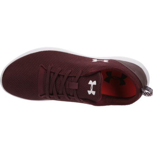 Under Armour Women's Street Precision Sport Shoes - view number 4