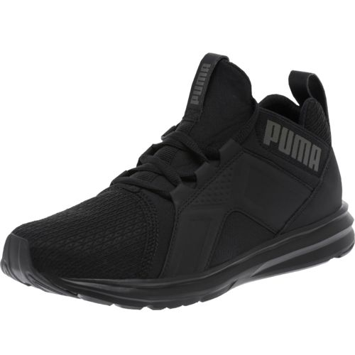 PUMA Boys' Enzo Jr. Training Shoes