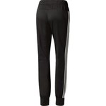 adidas Women's Designed 2 Move Cuffed Pant - view number 2