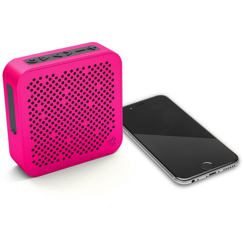 JLab Audio Crasher Mini Bluetooth Speaker - view number 3