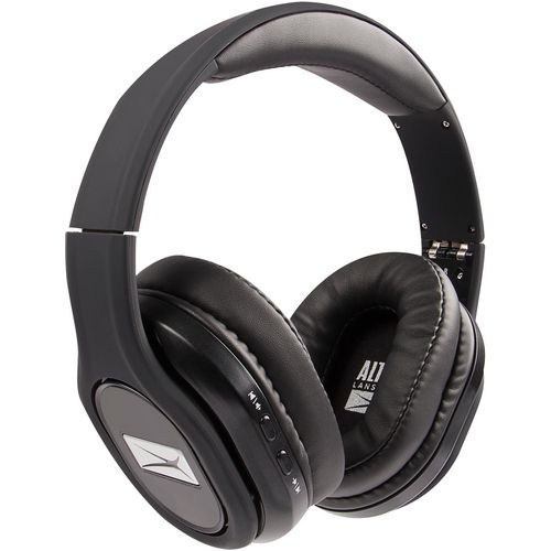 Altec Lansing Evolution Bluetooth Headphones - view number 2