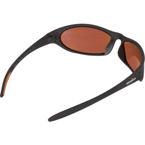 Ironman Men's Triathlon Ironflex 3 Sunglasses - view number 2