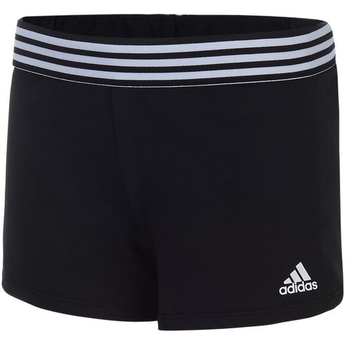 adidas Girls' Go The Distance Short