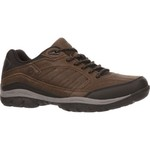 Magellan Outdoors Men's Sabulo Lace Up Shoes - view number 2