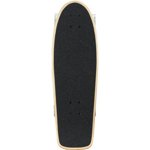 Kryptonics In-Lay Cruiser Boss 28 in Skateboard - view number 2