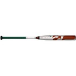 DeMarini Youth CFX 2018 Composite Fast-Pitch Softball Bat -11 - view number 5