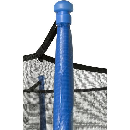 Upper Bounce Trampoline Pole 70 in Sleeve Protectors 6-Pack - view number 4