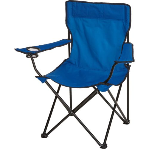 Mac Sports Folding Armchair