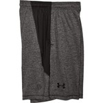 Under Armour Men's Raid Printed Short - view number 4