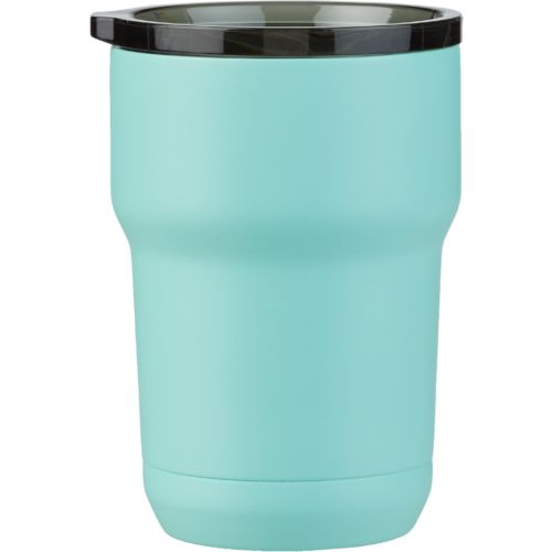 Tumblers & Cups