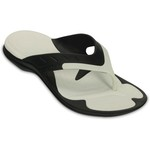 Crocs Men's MODI Sport Flip-Flops - view number 2