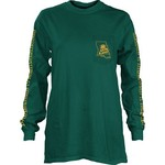 Three Squared Juniors' Southeastern Louisiana University Mystic Long Sleeve T-shirt - view number 1