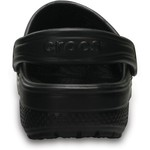 Crocs Kids' Classic Clogs - view number 5