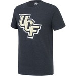 '47 University of Central Florida Primary Logo Club T-shirt - view number 3