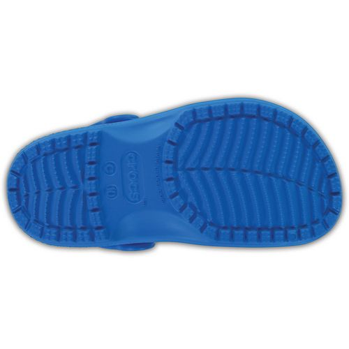 Crocs Kids' Classic Clogs - view number 4
