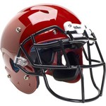 Schutt Youth Vengeance PRO Football Helmet - Shell Only - view number 1