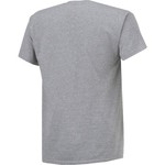 POINT Sportswear Outdoor Enthusiast Men's RV There Yet Short Sleeve T-shirt - view number 2