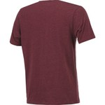 Colosseum Athletics Men's Texas State University Vintage T-shirt - view number 2