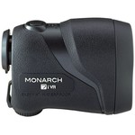 Nikon Monarch 7i VR 6 x 21 Laser Range Finder - view number 6