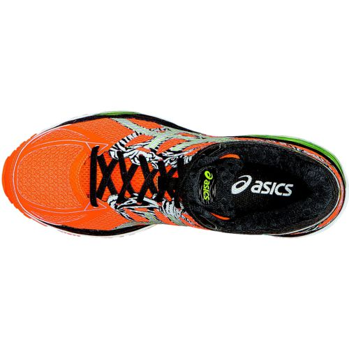 ASICS Men's GEL-Cumulus 17 Lite-Show Running Shoes - view number 5