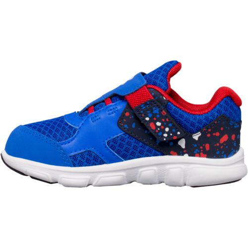 Under Armour Toddlers' Thrill Running Shoes - view number 3