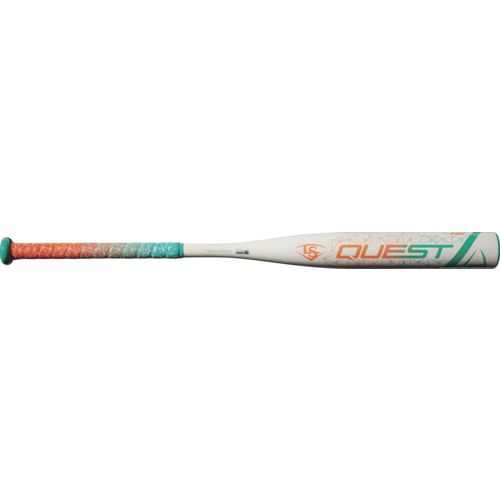 Louisville Slugger Xeno 2018 Fast-Pitch Aluminum Softball Bat -12 - view number 3
