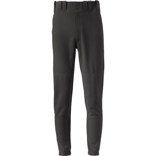 Mizuno Men's Premier Player Pant