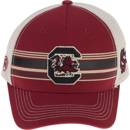 Top of the World Men's University of South Carolina Sunrise Cap - view number 1