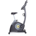 Gold's Gym Cycle Trainer 300 Ci Upright Exercise Bike - view number 3