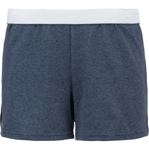 Soffe Women's Authentic Athletic Performance Short