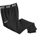 Nike Girls' Dry Training Pant - view number 3