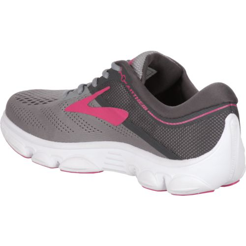 Brooks Women's Anthem Running Shoes - view number 3