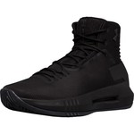 Under Armour Men's Drive 4 Basketball Shoes - view number 2