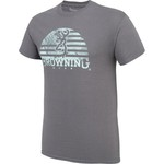 Browning Women's Half Circle T-shirt and Cap Combo - view number 3