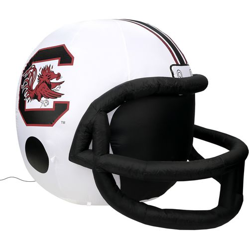 Sporticulture University of South Carolina Team Inflatable Helmet