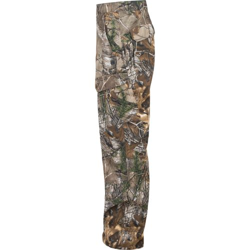 Magellan Outdoors Kids' Hill Country Twill Camo Pants - view number 4